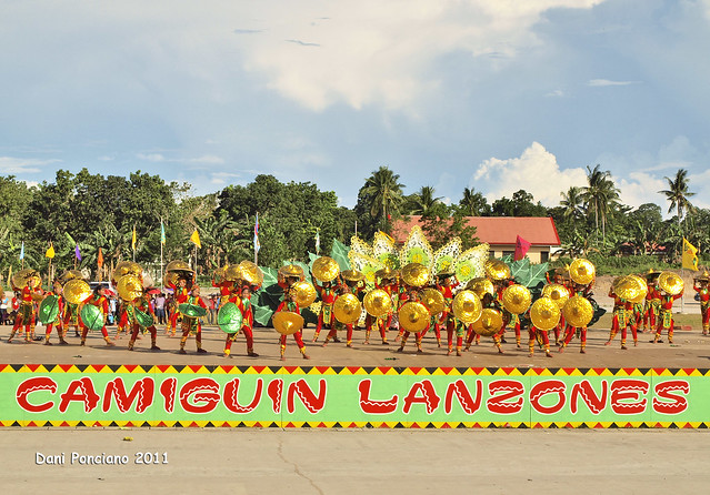 lanzones festival Lanzones festival 2018, an annual event marked in the month of october, is a four-day festival held to celebrate bounty harvests of the lanzones fruit.