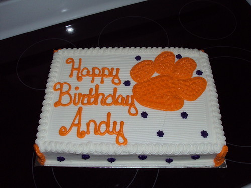 andy cake (2)