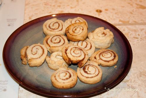 Pie Crust Rolls-1.jpg