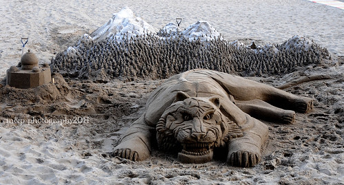 DSC_2330  sand art