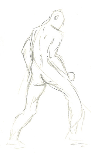 LifeDrawing_Autumn2011_09