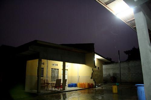 storm compound congo drc rdc mbandaka