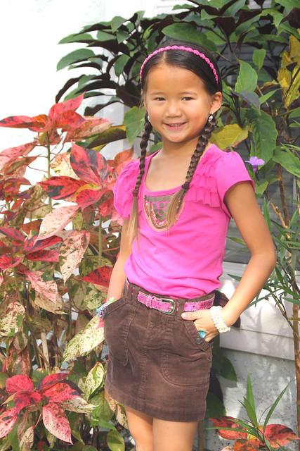 fall 2011 004