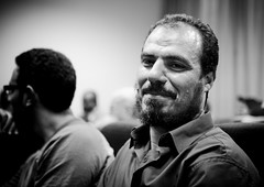 Kamal el-Fayoumi كمال الفيومي