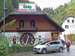 Eble Uhren-Park
