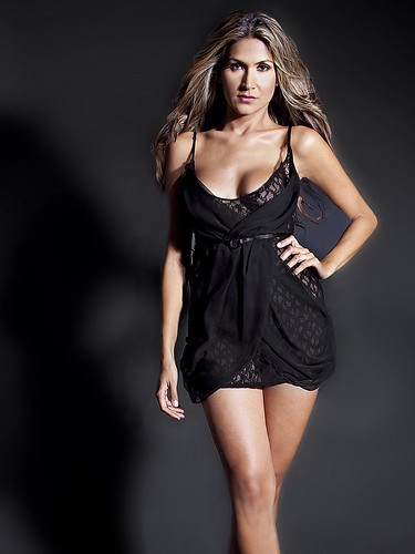 Indulge in our Drape me in Silk Slip