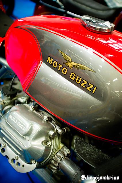 moto_guzzi_02