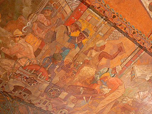 fresque 1.jpg