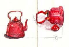 05-11-11 by Anita Davies