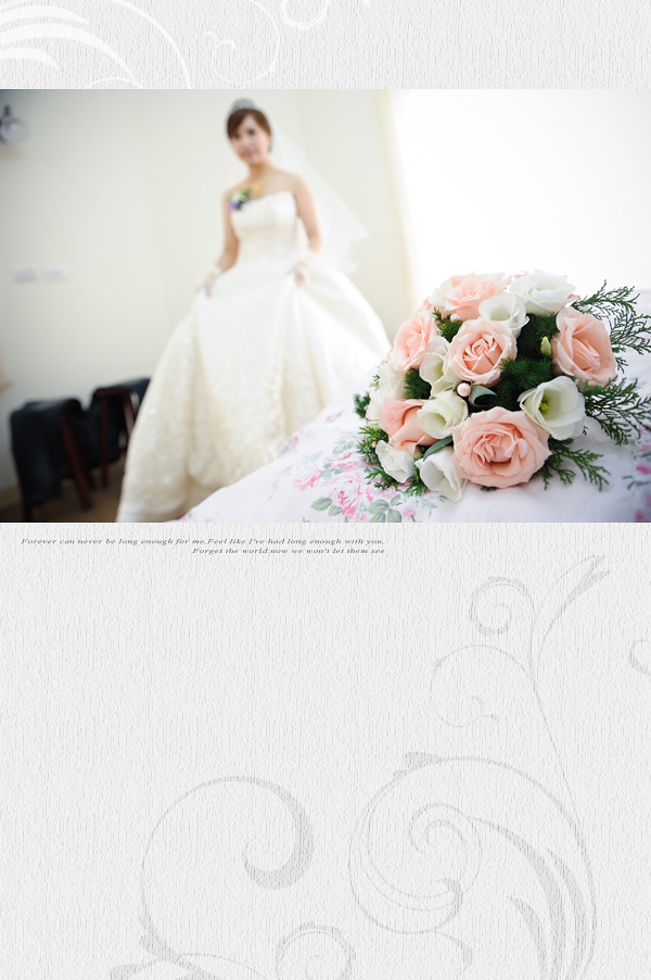 20111023book57