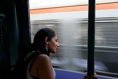 80 trains monisha rajesh