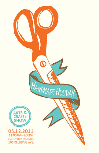 handmadeholiday_poster_web