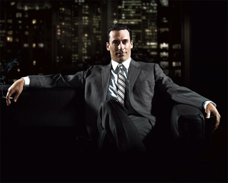 tv_mad men