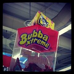 Bubba extreme