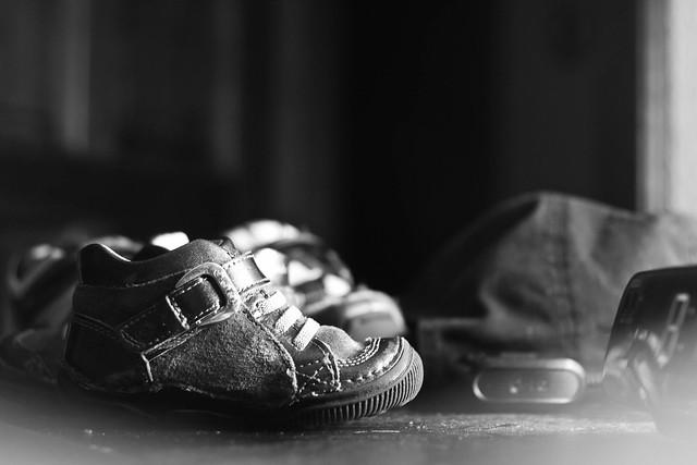 332:365, shoe