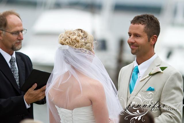 Ashlee-Josh wedding-1262