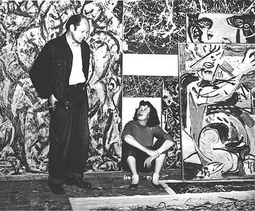 Pollock and Kraner Studio