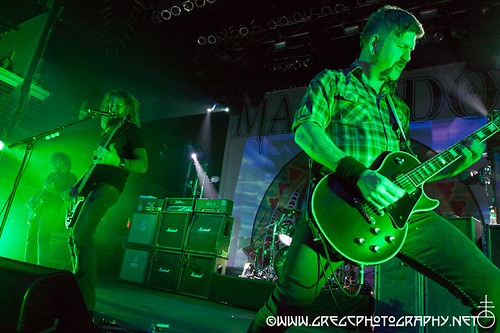A-Mastodon_09.jpg by greg C photography™