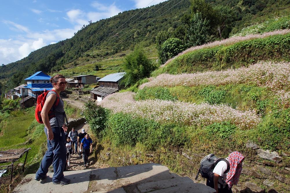 1004_Nepal_039