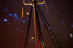 ERA-2011-Nov-_99I5103Nov.jpg