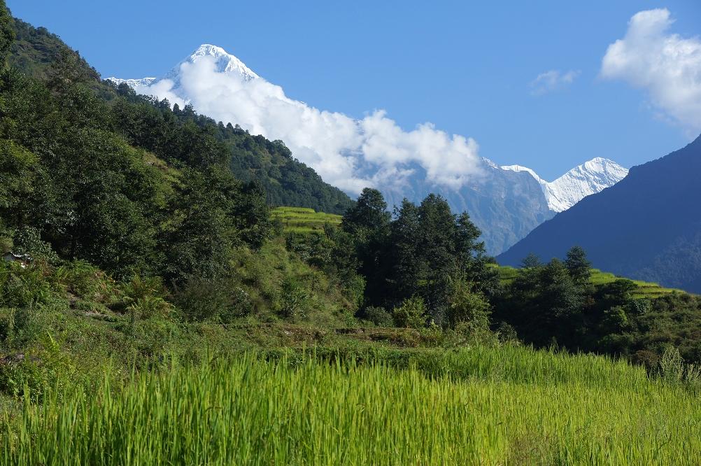 1006_Nepal_070