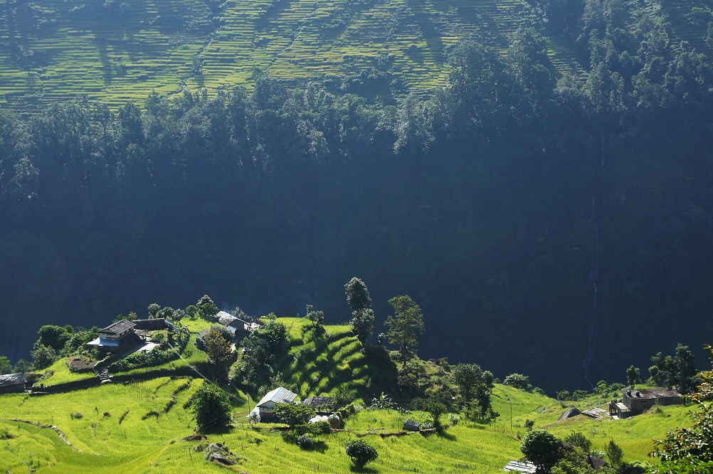 1006_Nepal_077