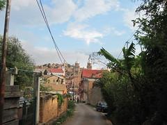 Fianarantsoa-32