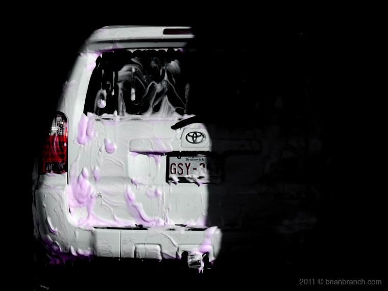P1220089_carwash