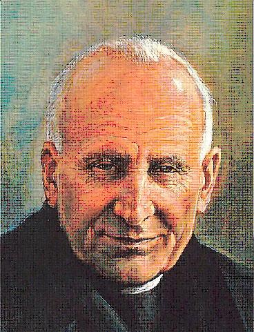 Beato Felipe Rinaldi