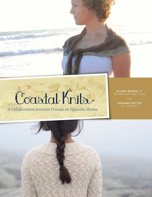 coastalknits