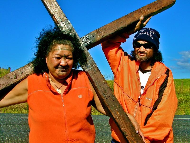 New Zealand  Image30