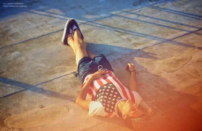 americanboy10