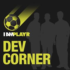 DevCorner