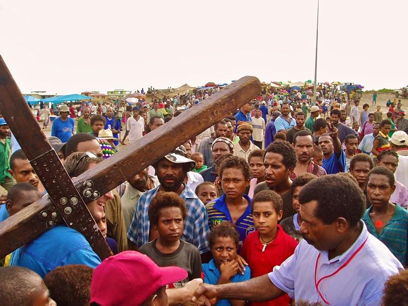 Papua New Guinea Image11