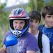 Trio Motorizado