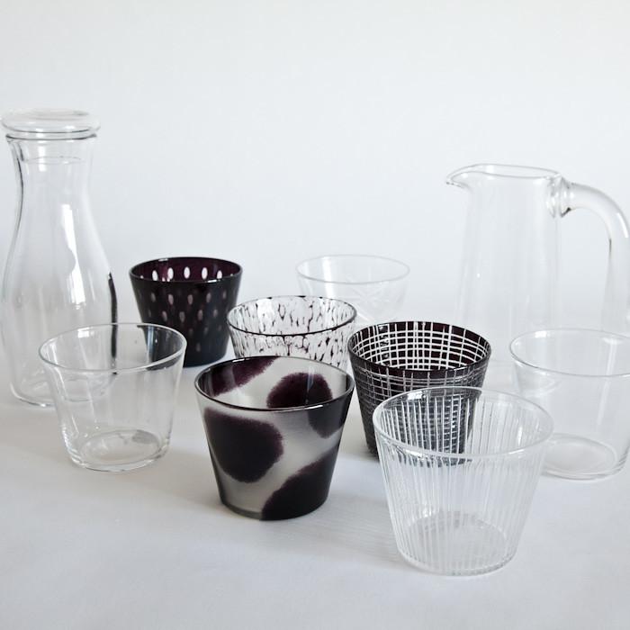 kazumi_tsuji_glass_mjolk-20