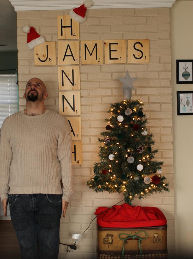 christmascard_photo1