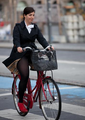 Copenhagen Bikehaven by Mellbin 2011 - 2517