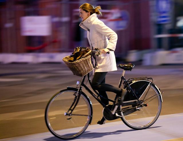 Copenhagen Bikehaven by Mellbin 2011 - 2846