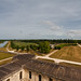 Chambord-20110524_9487.jpg