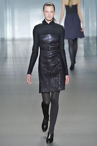 Calvin-Klein-vestido-lentejuelas