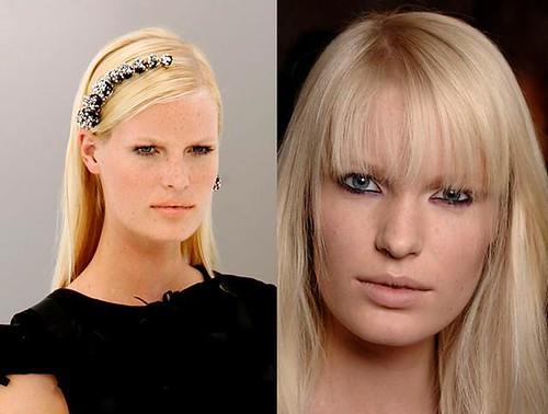 Caroline-Winberg-guapisima-modelo-sueca