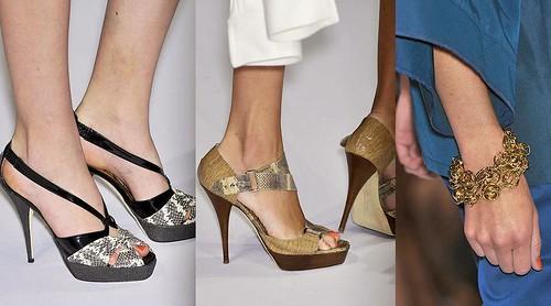 Oscar-de-la-Renta-primavera-zapatos