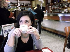 Caffè Trinità