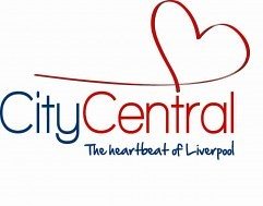 city-central-Liverpool-low-res1-300x240