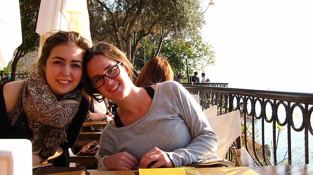 Antalya-5.jpg