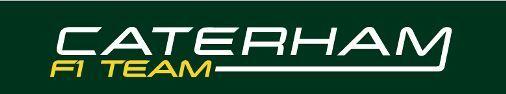 Formula One 2011 : News, Infos, Articles en vrac - Page 12 6509547387_95e8dbb194_o