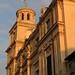 L'hôtel de ville d'Arles
