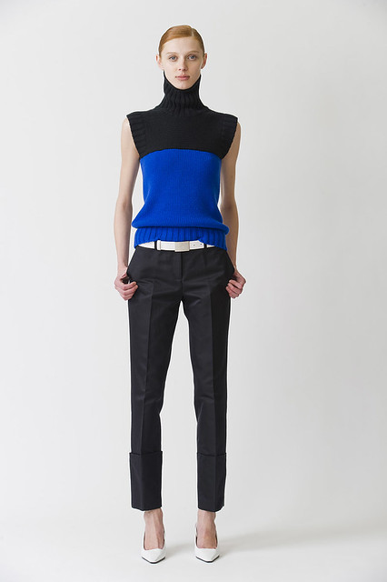kors-prefall-011black pants