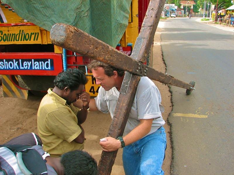 India Image52
